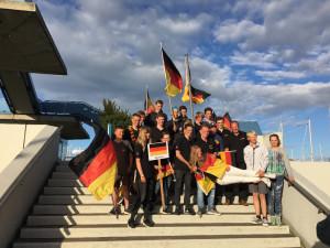 deutsche-wm-teilnehmer