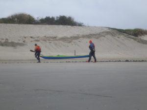 Die Zelte Wurden Aufgebaut Das Vom Aldi Mitgebrachte Aus Der Ikea Tute Verkostigt Es War Schon Sehr Frisch Im Wind